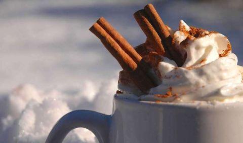 food-hot-chocolate-1.jpg