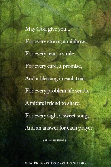 saxton_irish.blessing.onclover.1