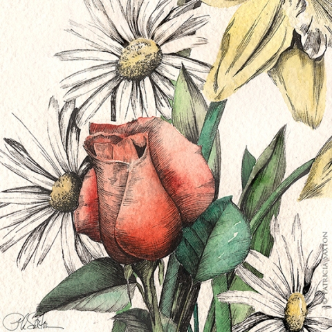 flowerswatercolor.crop8X8sig_72