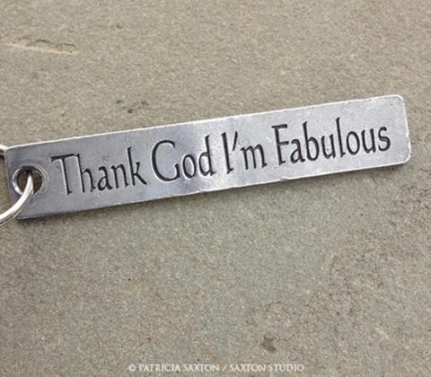 saxton_thankgodimfabulous