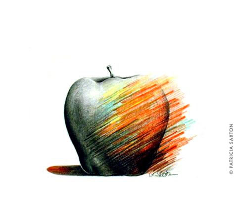 apple.strokes