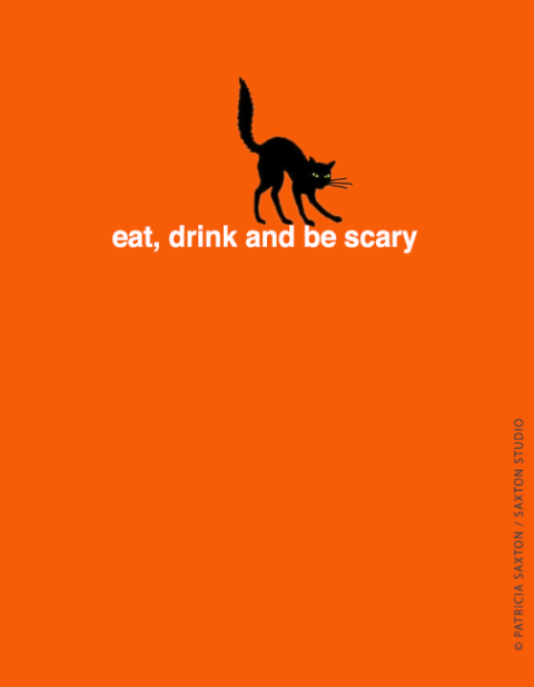 eatdrinkbescary3