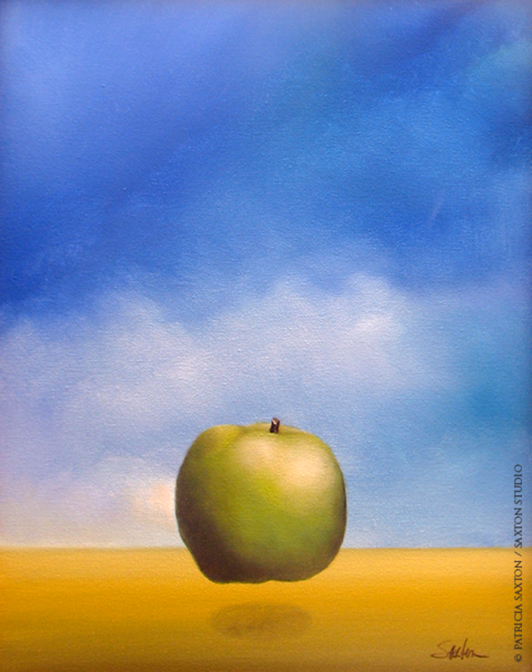 floating.apple_sm2.sig