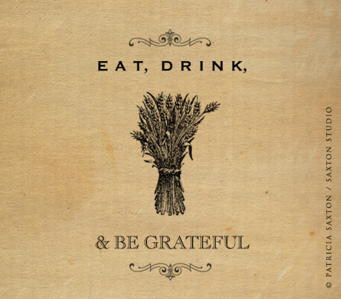 saxton_eat.drink.grateful