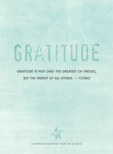 saxton_gratitude1