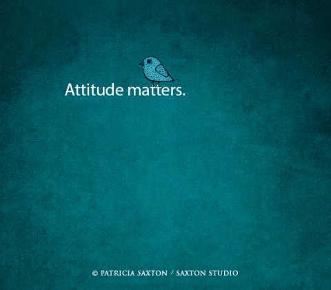 saxton_attitudematters