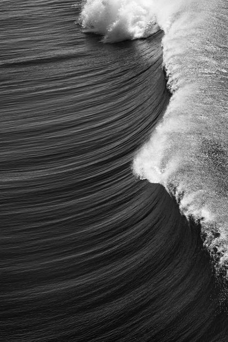 ocean.wave2