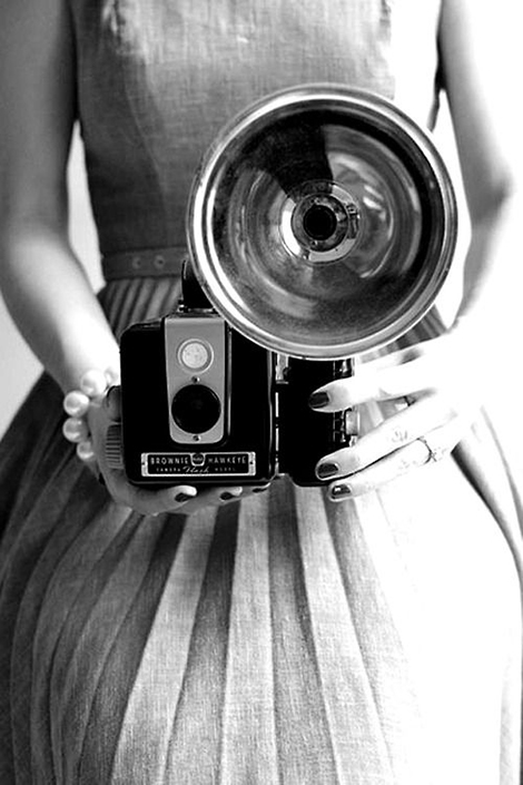 old.camera2