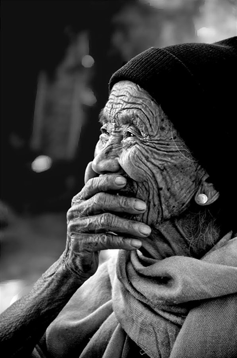 old.woman2