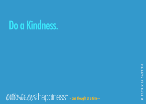 saxton.outrageous_kindness