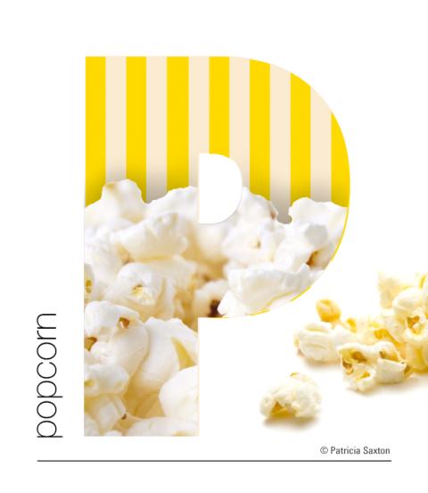 P_popcorn