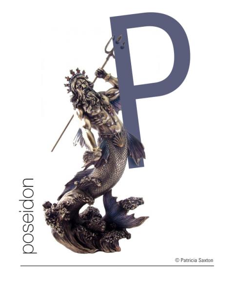 P_poseidon