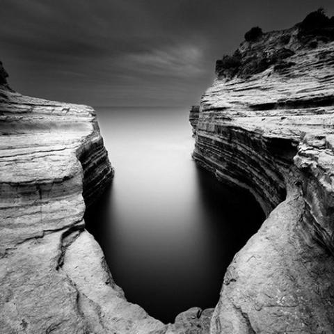 sea.rocks2