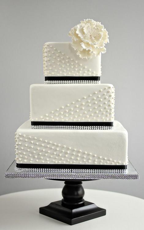 wedding.cake2