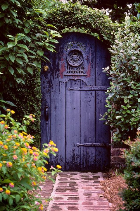 garden.gate