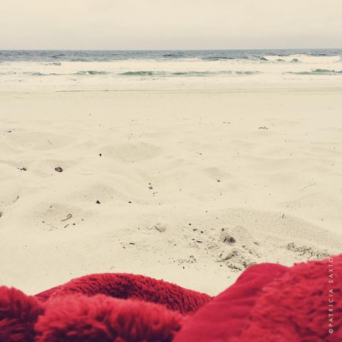 saxton_blanket.sea