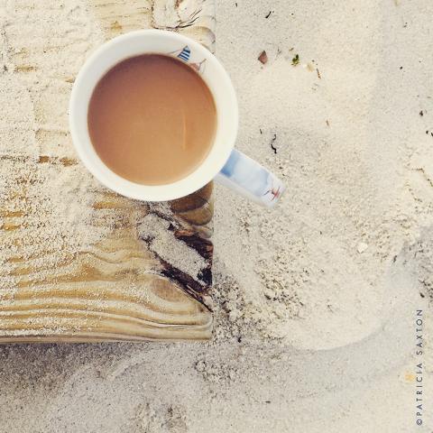 saxton_tea.sand