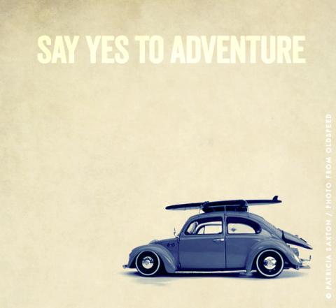 adventure.VW2