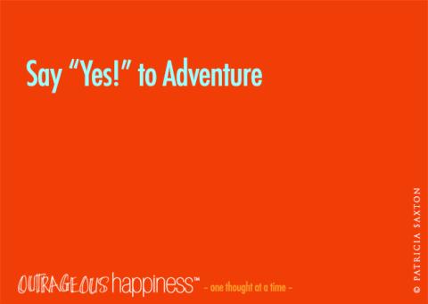 outrageous_adventure