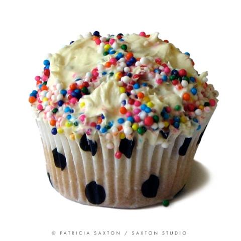peace_cupcake.saxton