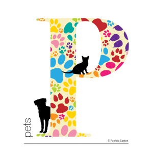 P_pets