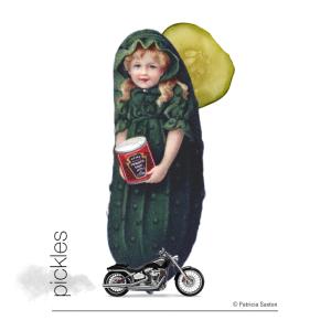 saxton.P_pickles