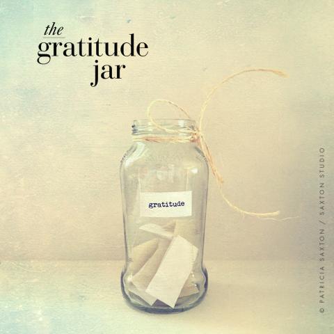 saxton.gratitude_jar