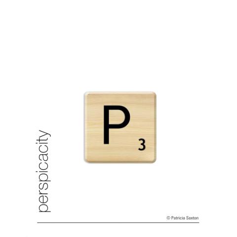 P_perspicacity