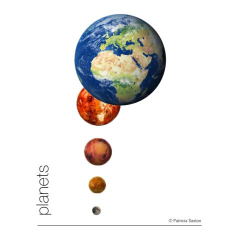 P_planets