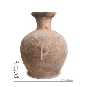 P_pottery