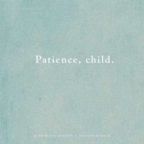 saxton_patience.child