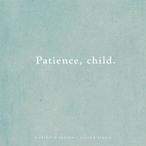 saxton_patience.child