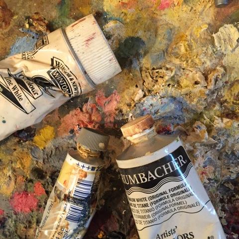 saxton_paints1