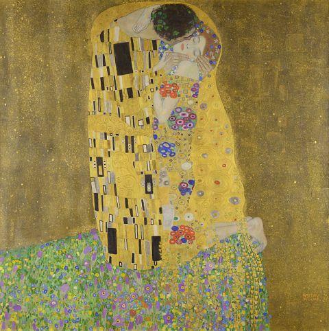 The_Kiss_-_Gustav_Klimt_-_Google_Cultural_Institute-1