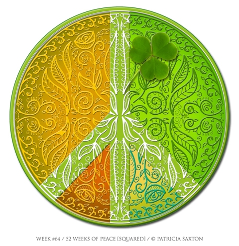 week64.peace_celtic3