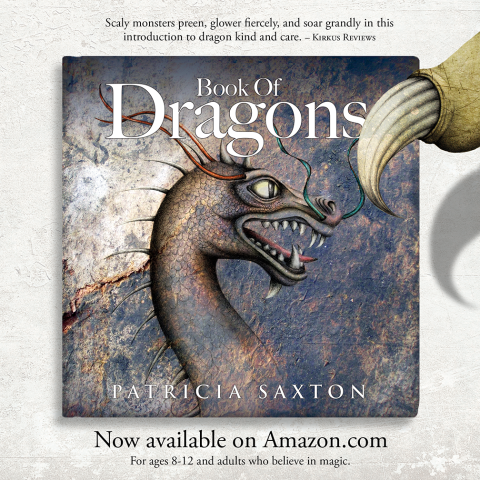 dragon.announce.cover