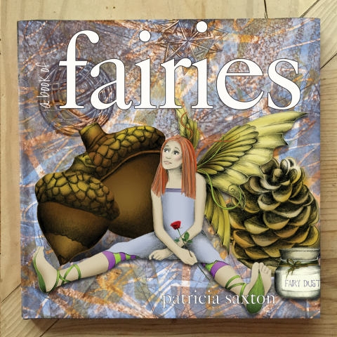 fairires_display