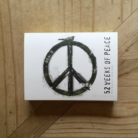 peacebook_display