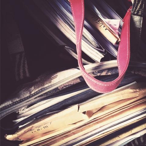 writings.bags.buttercream