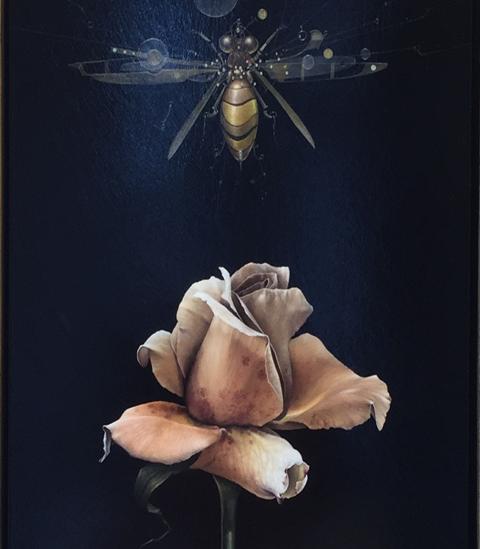 tim.cantor_rose.dragonfly_detail