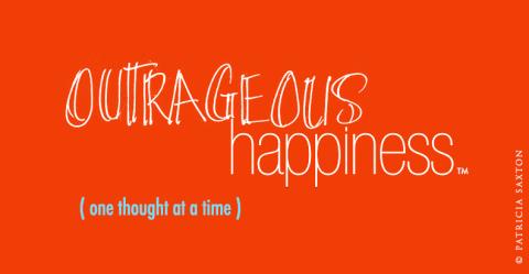outrageous1a