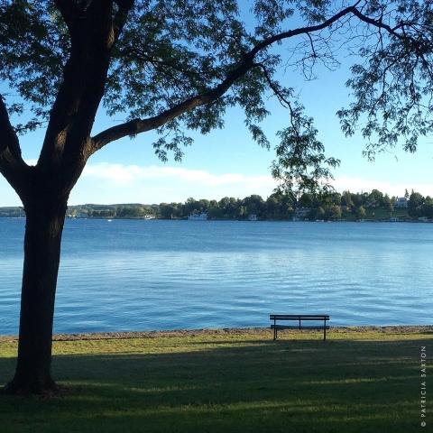 lake1-signed