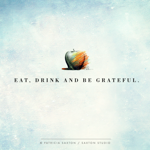 eatdrinkgrateful3