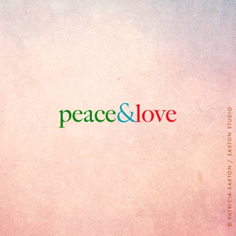 peace-love-christmas-blue
