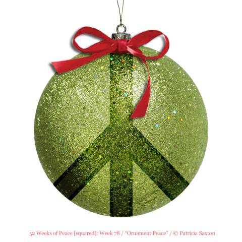 peace_ornament