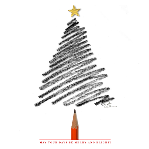 saxton-tree_pencil-sq