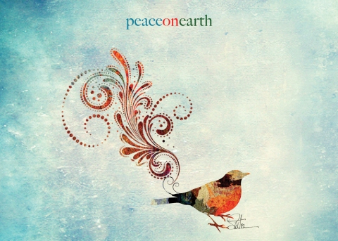 peaceonearth