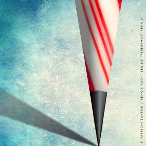 small_pencils-peppermint