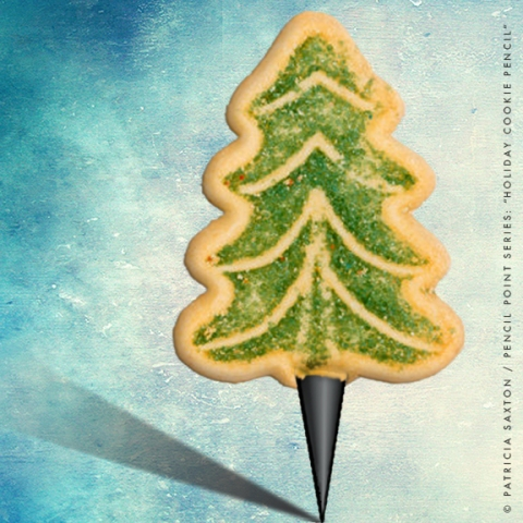 small_pencils-xmascookie16