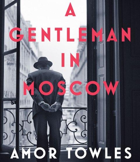 gentleman-in-moscow2